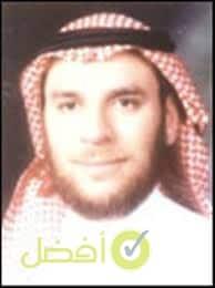 الدكتور خالد فودة افضل دكتور لعلاج ضعف الانتصاب بالرياض