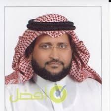الدكتور صالح بن صالح افضل دكتور امراض تناسليه بالرياض