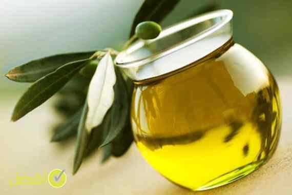 زيت الزيتون علاج للامساك سريع المفعول