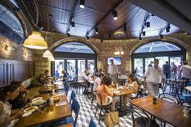 Guney Restaurant أفضل المطاعم العائلية في اسطنبول