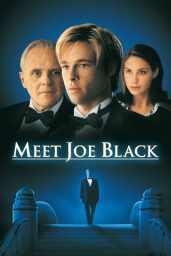 Meet Joe Black (تعرف على جو بلاك)