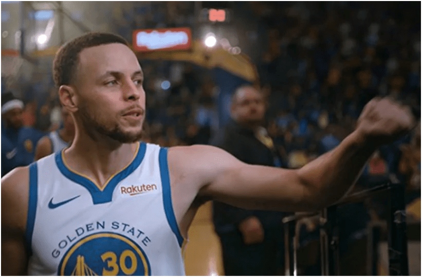 NBA 2K22 News: Mike Wang Has Answered A Lot Of Questions On Twitter