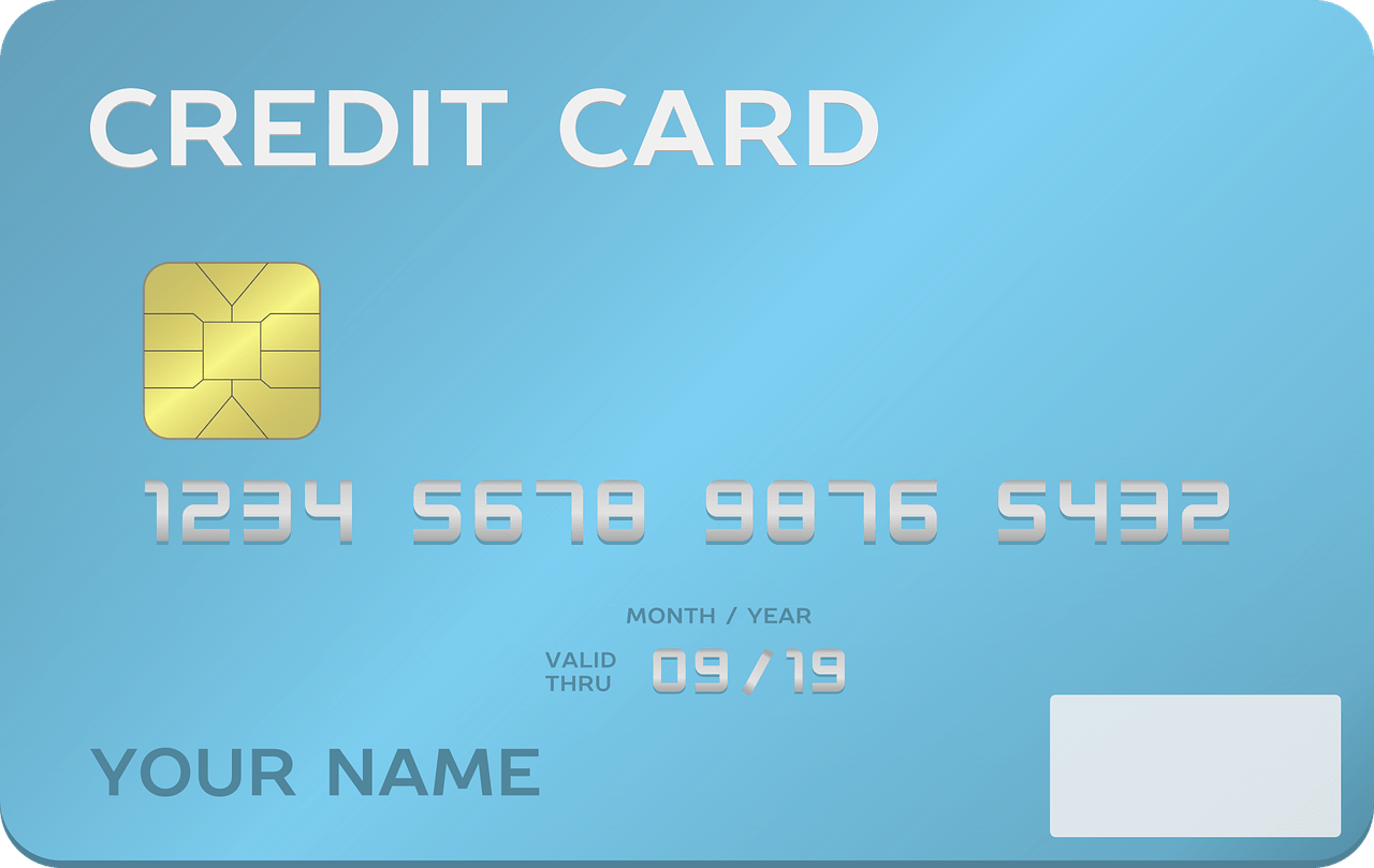 Thinking about getting a personal credit card? Here are some of the general advantages of credit cards and how to get a credit card in Kenya.
