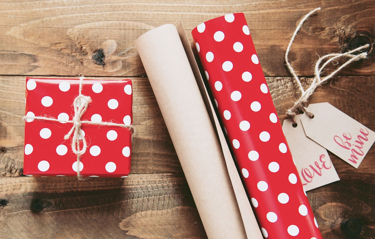 7 Pocket-friendly Birthday Gift Ideas for your loved ones