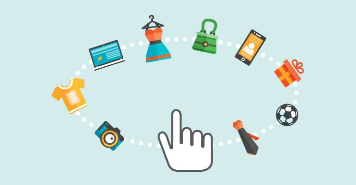 Tips for shopping smartly online