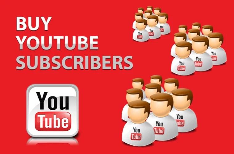 youtube-abonnenten kaufen