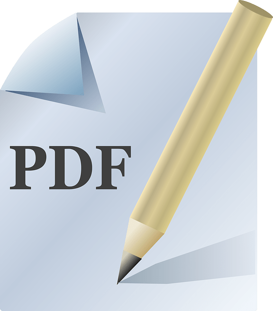 Using PDFBear to Easily Protect PDF Files