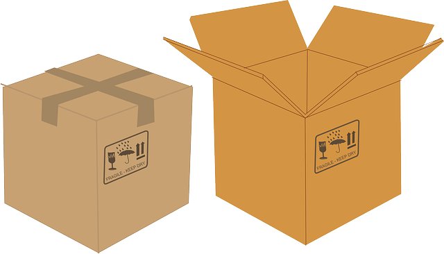 Why are professional movers the best option when shifting?