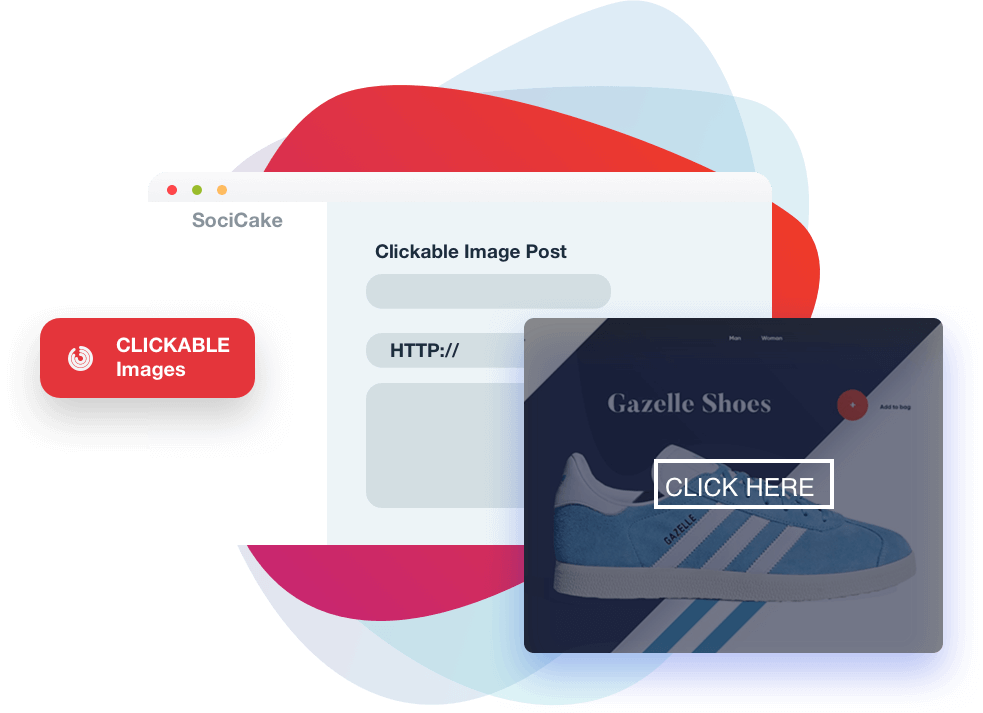 FB SociCake Review – Is This Facebook Marketing Software