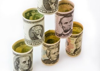Get Loan with Bad Credit and No Job