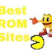 best roms sites featured