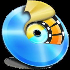 WinX_DVD_Ripper logo