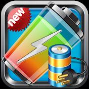 battery saver 2018