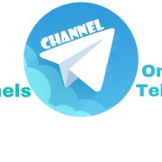 best channels on telegram