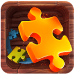 jigsaw puzzle pop app android