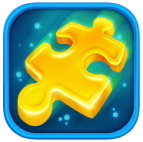 jigsaw puzzle wow game iphone