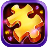jigsaw puzzles epic game ios