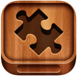 jigsaw puzzles real jigsaw iphone