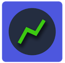 stock exchange game app android