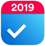 Any.do To do list & Calendar