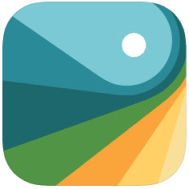 Assembly - Art and Design ipad app