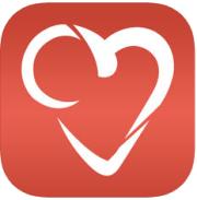 CardioVisual Heart Health