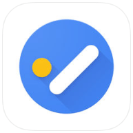 Google Tasks Get Things Done
