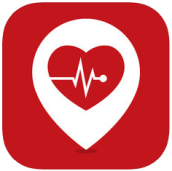 PulsePoint Respond iphone