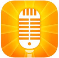 Voice Changer Plus iphone app