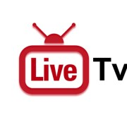 best live tv apps android ios