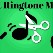 best ringtone maker for windows and mac