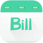 bill watch bills reminder and tracker