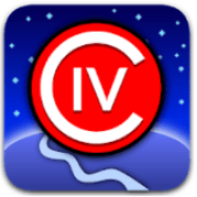calcy IV android