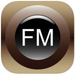 fm transmitter itunes