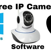 free ip camera software windows and mac