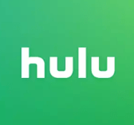 hulu live tv app for amazon fire stick tv