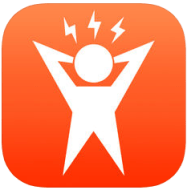 iTorturer - Prank your Friends and Family with Hidden Sounds
