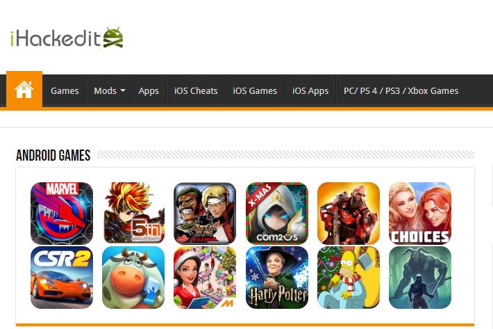 ihackedit app site