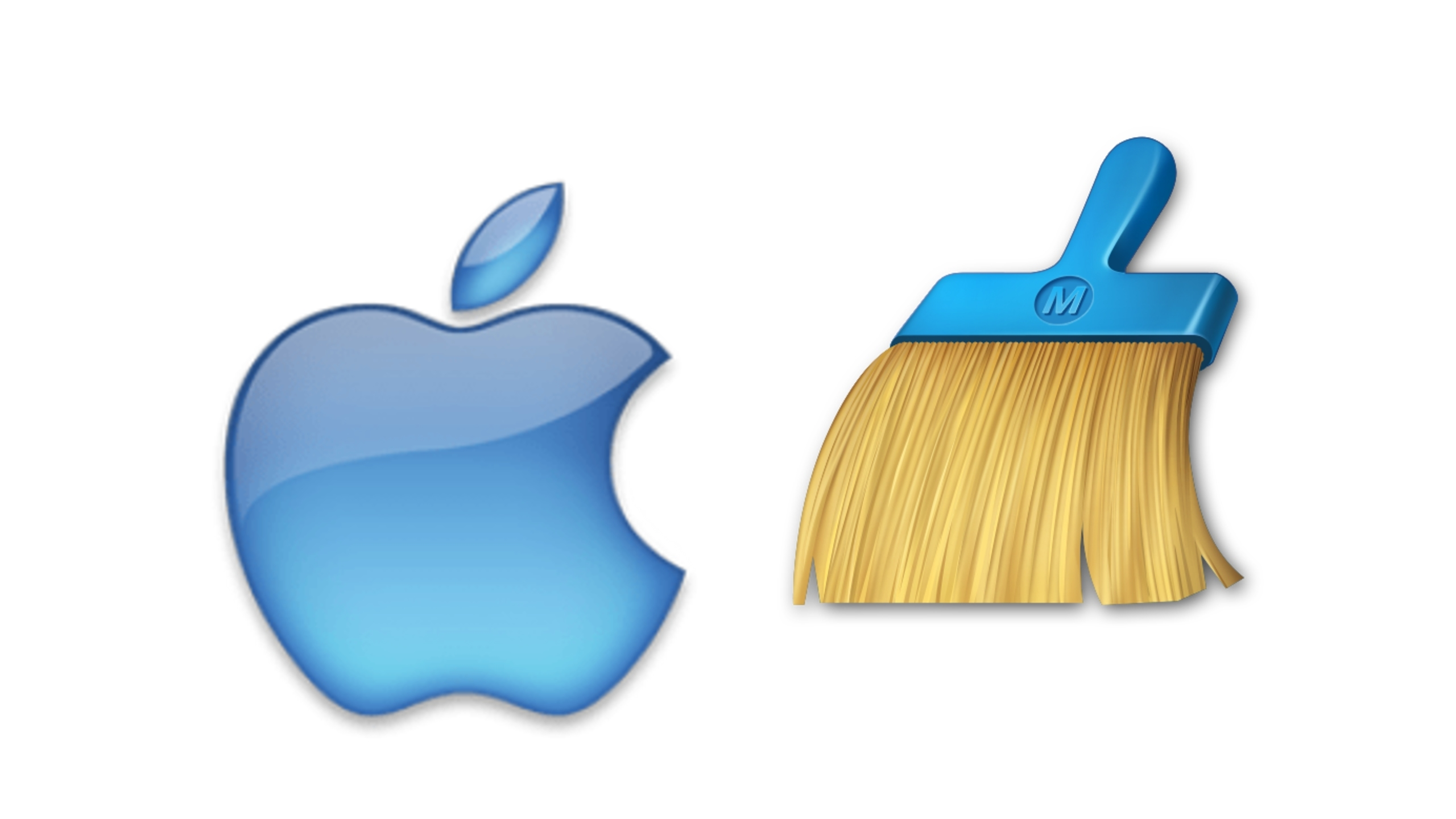 Best software to clean unwanted files mac download