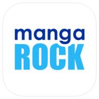 manga rock iphone