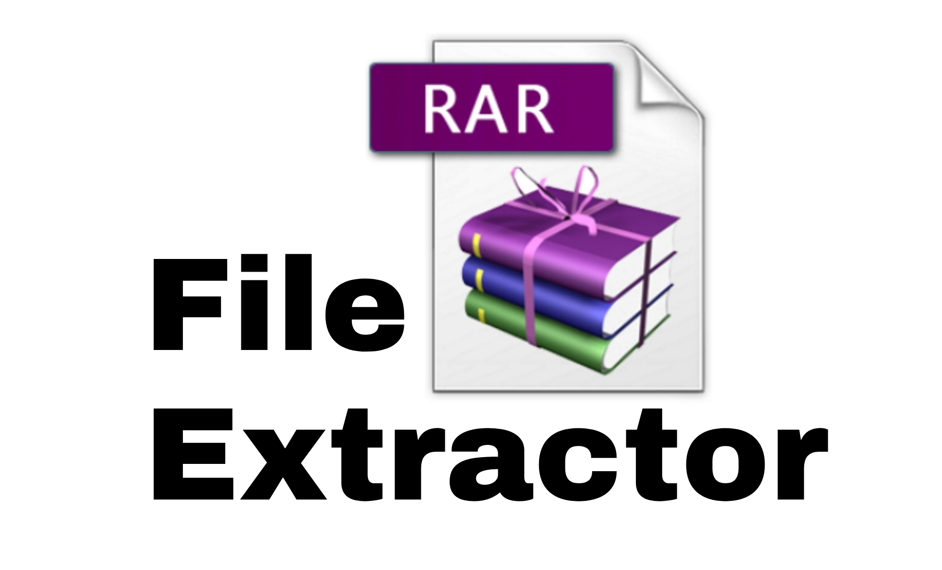 12 Best RAR Extractor For Windows And Mac