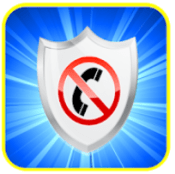 safest call blocker android