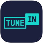 tunein nfl radio and podcasts in iphone