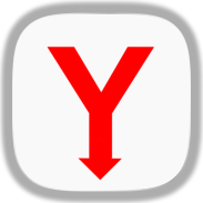 ytd2 for downloading youtube video on android