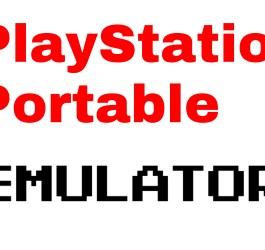 Best PlayStation Portable Emulators