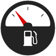 Fuelio Gas log & costs