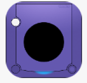 GC4Ios gamecube emulator for mac