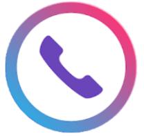 Hiya caller ID android app