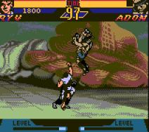 KiGB Emulator