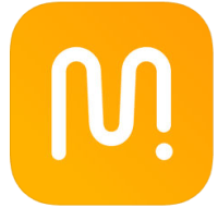 MileIQ Mileage Tracker & Log ios iphone